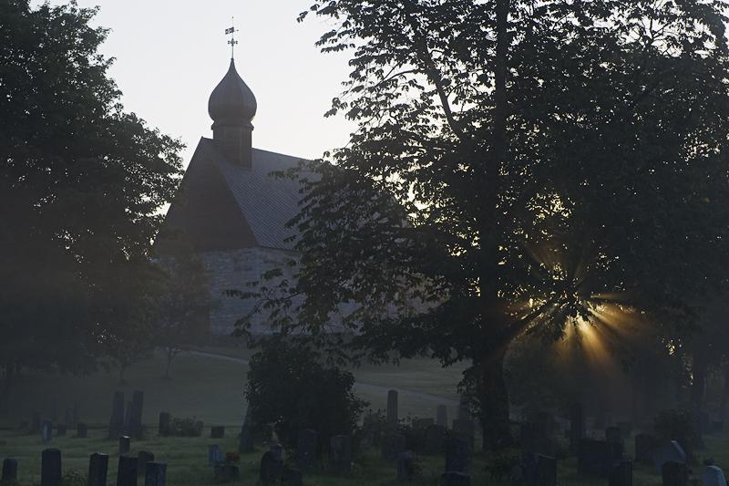 Foto: Erlend Haarberg